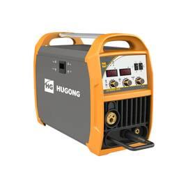 HUGONG EXTREMIG 160W III Полуавтомат сварочный